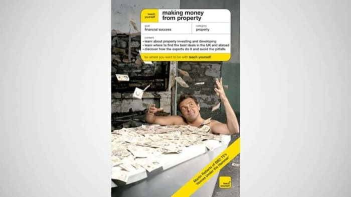 Making Money From Property